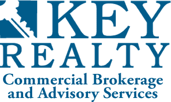 Key Realty Commercial Real Estate Quincy,MA