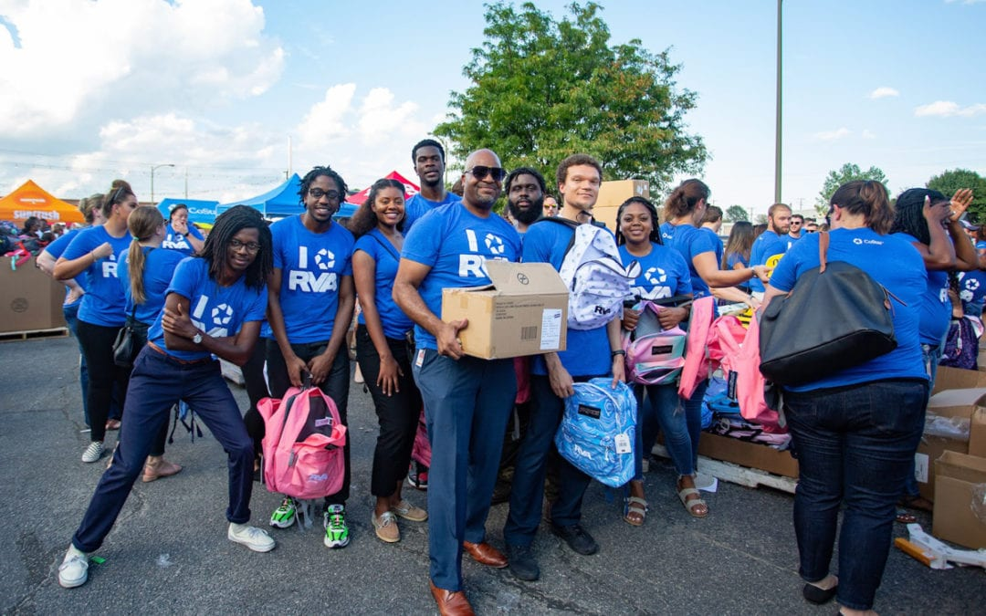 What do we have in common with @LEGO_Group, @WholeFoods and @HiltonHotels? We too are on @Talkwalker's list of the world's most loved brands! 🎉  We're proud that our mission of corporate responsibility and community #giveback landed us on this list. https://t.co/aFv9ZJ03vc