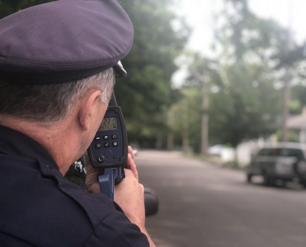 Residents: We're out enforcing traffic violations that concern YOU! South Central Ave ✔️Summit Ave ✔️Milton St ✔️Freedom Way ✔️Greenleaf St ✔️If you're a resident of #Quincy & not part of the conversation, join us at https://t.co/J3j4zddPyC #TrafficTuesday #YouBeTheBoss https://t.co/vS7AP89aDU