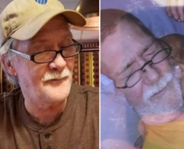 #Missing The Quincy Police is requesting assistance in locating Michael Stuart. He has not been seen or heard from since July 3rd at 5pm when he left his home to go to Pat's Mini Mart (Yan's Convenience Store) on Water St. Any info, pls call our dispatch at 617.479.1212 https://t.co/opUvfCeOm6