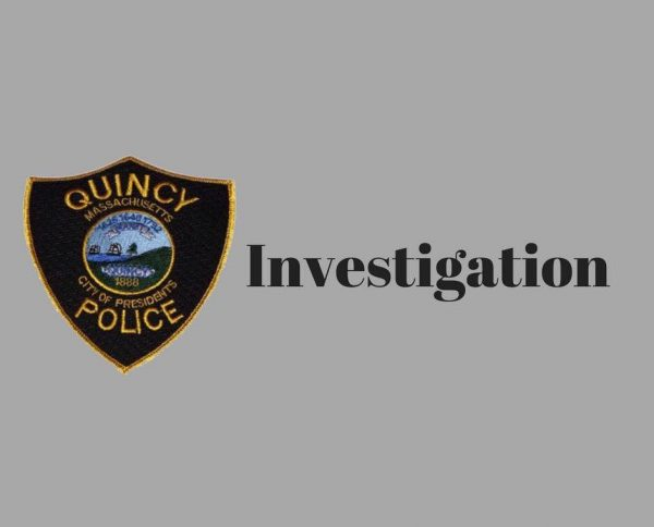 At ~7:21am, Quincy Police were responding to a medical call w/CPR in progress. As officers responded, w/emergency lights activated, a pedestrian was struck as he crossed Independence Av. The pedestrian was transp to BMC in critical condition. More info: https://t.co/FF7ZC780WH https://t.co/Vu5bJmpvXH