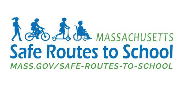 MassDOT's Safe Routes to School is launching the Signs and Lines Program. The program provides…